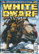 White Dwarf 348 December 2008